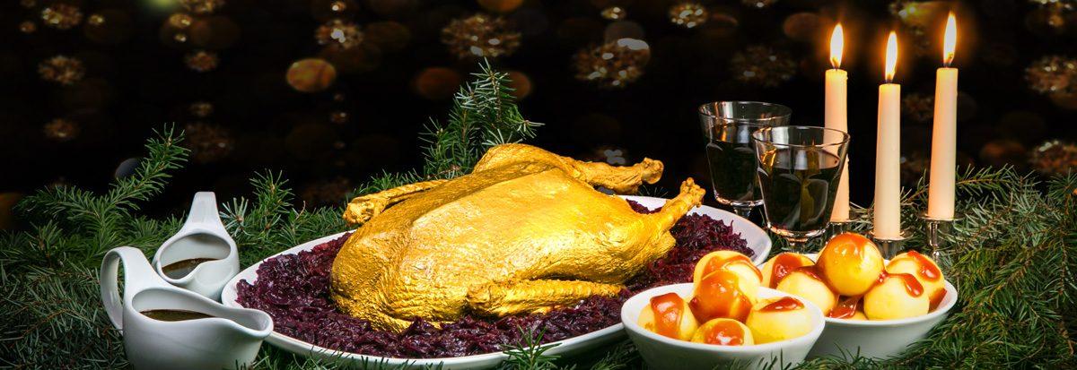 gaensebraten-bestellen-goldene-gans